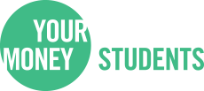 Your Money Students logo